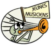 Association Fribourgeoise des Jeunes Musiciens