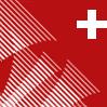 Association Suisse des Musiques